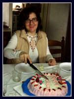 Laura Battaglino.  - Montagnareale (3510 clic)