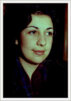 Tina Carro.  - Montagnareale (3443 clic)
