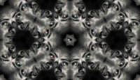 Antonio Limoncelli,Poeta. E come se possedesse cento occhi che scrutano dentro gli angoli più reconditi e bui dell'animo umano!  - Capo d'orlando (3539 clic)
