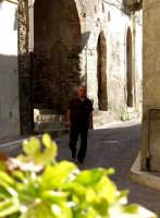 Carmelo Granata.  - Montagnareale (2897 clic)