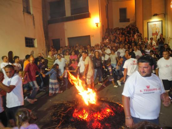 San Teodoro 2011-