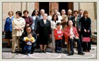 Fam.MILICI  - Montagnareale (3507 clic)