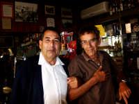 Carmelo e Laquidara.  - Montagnareale (2637 clic)