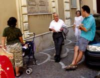 Riccardo Sidoti.  - Montagnareale (2611 clic)