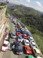 1 Autoslaom CITTA' DI MONTAGNAREALE 15-16 Ottobre 2004  - Montagnareale (4775 clic)