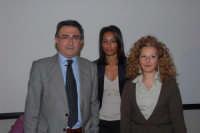 centro Sociale di S.sebastiano:incontro con Rula Jebreal. DSC_2413  - Montagnareale (6505 clic)