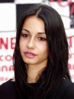ANNA MUNAFO'-Miss Montagnareale 2004 2° classificata al concorso di Miss Italia 2005   - Montagnareale (39382 clic)