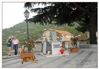 DSCN5056x-Festeggiamenti per il centenario della  Società di mutuo soccorso di Montagnareale- (2699 clic)