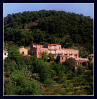 Montecaruso frazione di Montagnareale.  - Montagnareale (2905 clic)