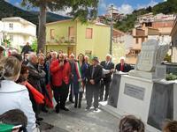 DSCN5018x1-Festeggiamenti per il centenario della  Società di mutuo soccorso di Montagnareale- (2882 clic)