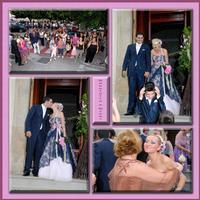 Matrimonio Donatella e Oscar-DSC_2664 La firma  - Montagnareale (5124 clic)