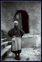 Nunziata Magno.  - Montagnareale (3717 clic)