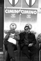 mario Spinella e Nino Casamento.  - Montagnareale (3273 clic)