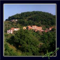 Montecaruso, frazione di Montagnareale.  - Montagnareale (1592 clic)