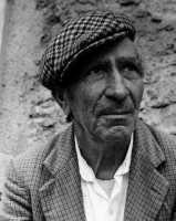 Il Cav.Pontillo  - Montagnareale (3592 clic)