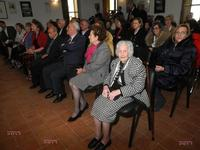 DSCN5109-Festeggiamenti per il centenario della  Società di mutuo soccorso di Montagnareale- (2567 clic)