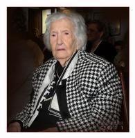 DSCN5110b-Festeggiamenti per il centenario della  Società di mutuo soccorso di Montagnareale- (2593 clic)