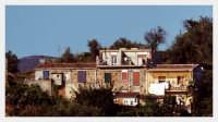 Zona S.Sebastiano.  - Montagnareale (2920 clic)