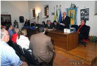 DSCN5112-Festeggiamenti per il centenario della  Società di mutuo soccorso di Montagnareale- (2768 clic)