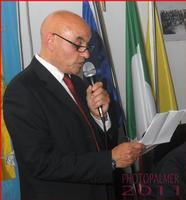 DSCN5116-Festeggiamenti per il centenario della  Società di mutuo soccorso di Montagnareale- (2733 clic)