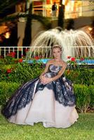 Matrimonio Donatella e Oscar-DSC_2426x1   - Montagnareale (3185 clic)