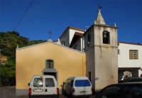 La chiesa di Padre Feice.  - Gioiosa marea (3857 clic)