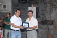 DSC_3376  - Taormina (2001 clic)