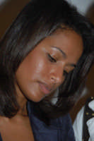 La giornalista Rula jebreal. DSDC_2404  - Montagnareale (8708 clic)