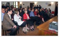 DSCN5127-corn-Festeggiamenti per il centenario della  Società di mutuo soccorso di Montagnareale- (2670 clic)