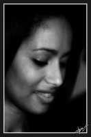 Rula Jebreal La  bellissima giornalista Rula jebreal.  - Montagnareale (3925 clic)