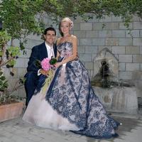 Matrimonio Donatella e Oscar-DSC_2727b   - Montagnareale (3182 clic)