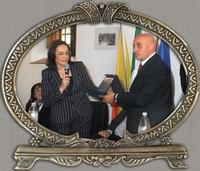 DSCN5129-corn-Festeggiamenti per il centenario della  Società di mutuo soccorso di Montagnareale- (2765 clic)
