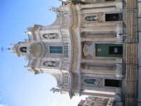 chiesa collegiata  - Catania (5730 clic)