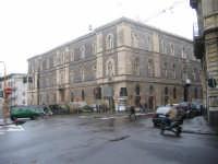 piazza san domenico  - Catania (5930 clic)