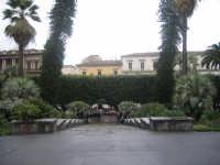 villa bellini  - Catania (1466 clic)
