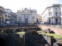 catania vecchia  - Catania (24709 clic)