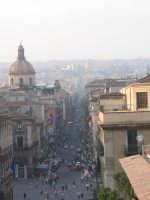 via etnea  - Catania (1849 clic)