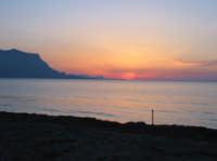 I colori del Mediterraneo  - Isola delle femmine (5407 clic)