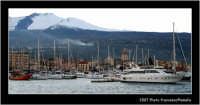Panoramica dal porto.2007  - Riposto (6108 clic)