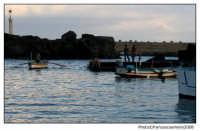 Pesca.  - Stazzo di acireale (6295 clic)