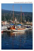 Barche.  - Riposto (2547 clic)