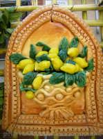 Festa dei pani. (2oo6)  - San biagio platani (4301 clic)