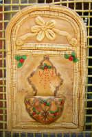 Festa dei pani. (2oo6)  - San biagio platani (3872 clic)