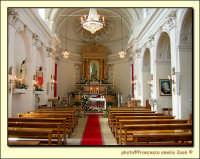S. Maria del Rosario Chiesa Madre 2oo7.  - Torre archirafi (12464 clic)