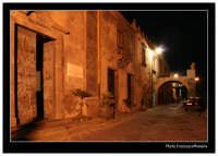 Chiesa e Palazzo Vigo.  - Torre archirafi (6526 clic)