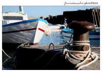Barche.   - Stazzo di acireale (4151 clic)