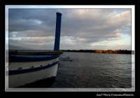 Barca. (2007)  - Torre archirafi (4522 clic)