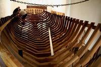 Malaba2 Costruzione barca da diporto Malabar2  - Riposto (889 clic)