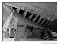 Malaba2 Costruzione barca da diporto Malabar2  - Riposto (804 clic)