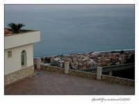 Balcone sullo Jonio  - Letoianni (6025 clic)